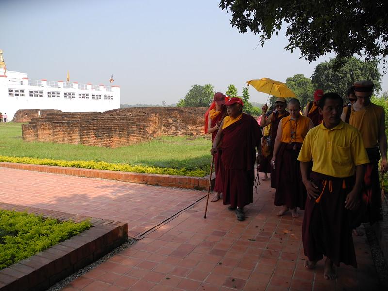 india&nepal2011 032.jpg