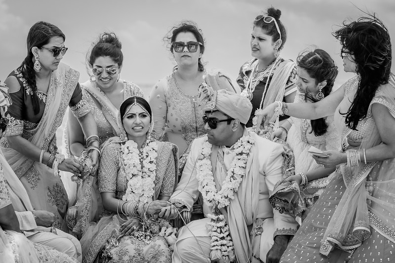 Hindu weddings-30.jpg