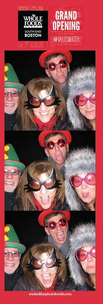 1-9-Whole Foods-Photo Booth