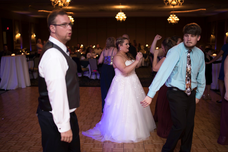 Amanda & Tyler Wedding 0918.jpg