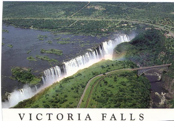 03_Victoria_Falls_Aerial_View.jpg