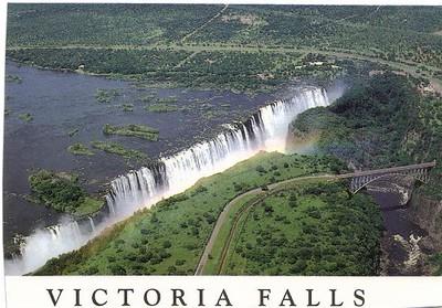 2001_04 Zimbabwe