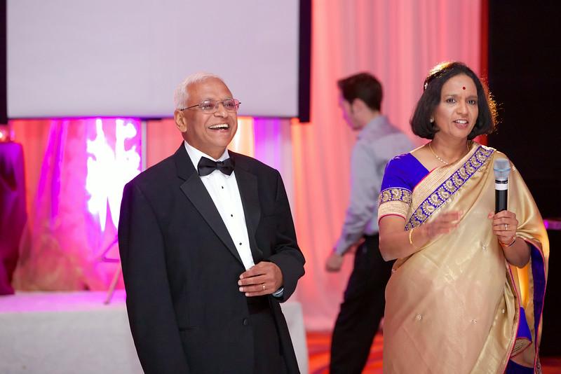 Le Cape Weddings - Indian Wedding - Day 4 - Megan and Karthik Reception 111.jpg