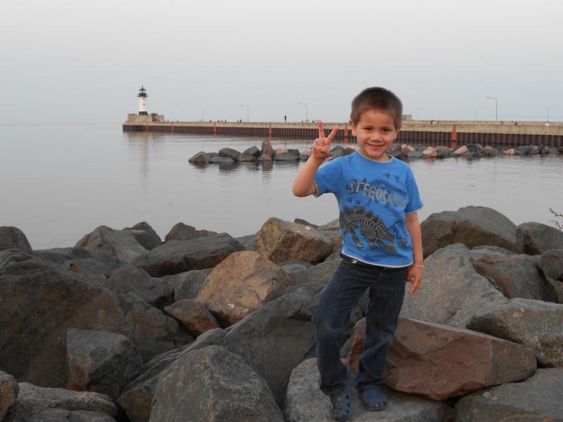 2013-06-29 North Shore  Vacation - Sam's Camera 045.JPG