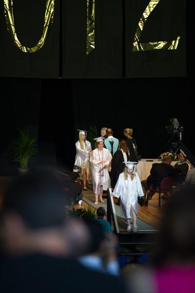 CentennialHS_Graduation2012-187.jpg