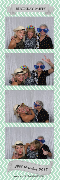 hereford photo booth Hire 11697.JPG