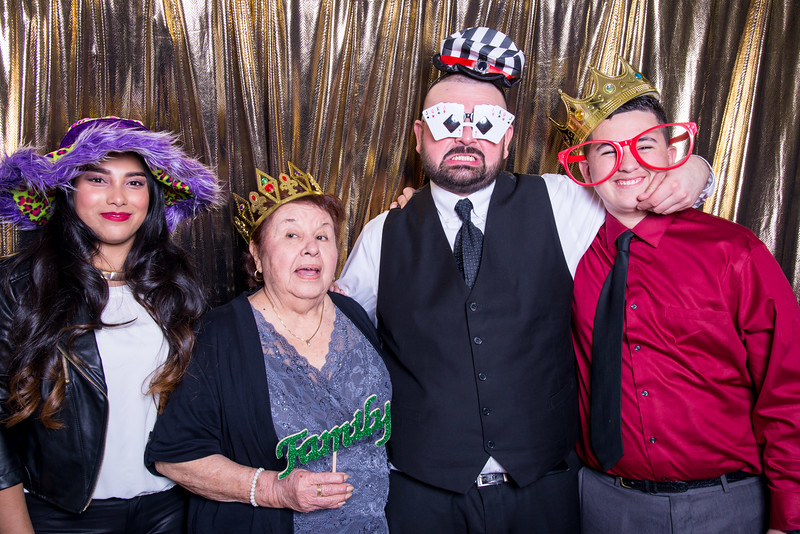 photo booth by Click Happy Productions-16.jpg