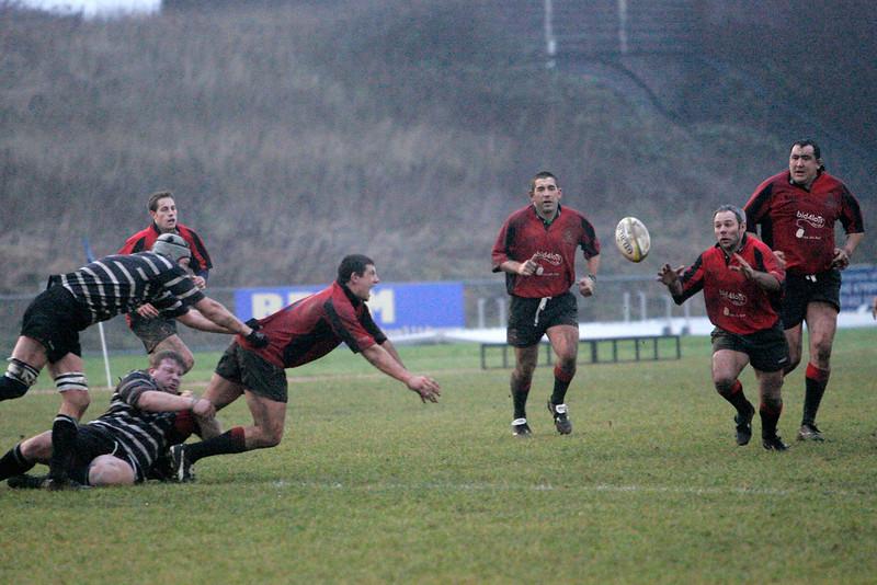 C.T.rugby070106_019.jpg