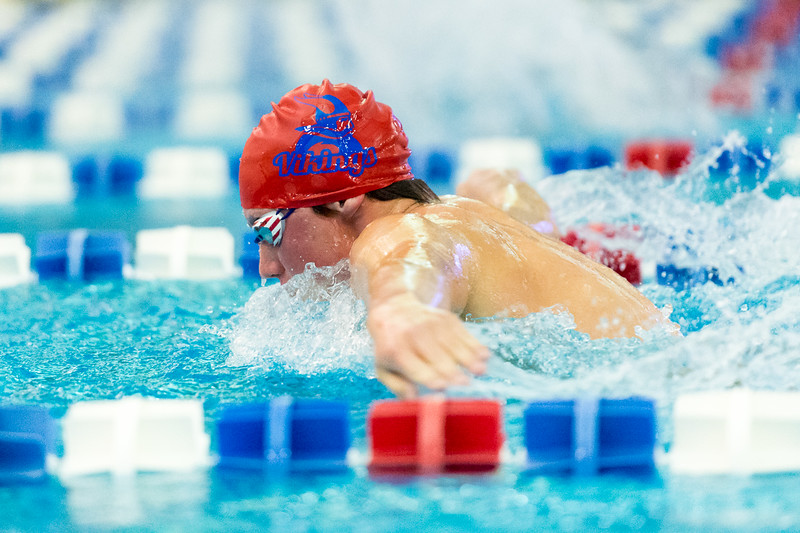 KSMetz_2016Nov30_0707_SHS Swimming_Meet 1.jpg