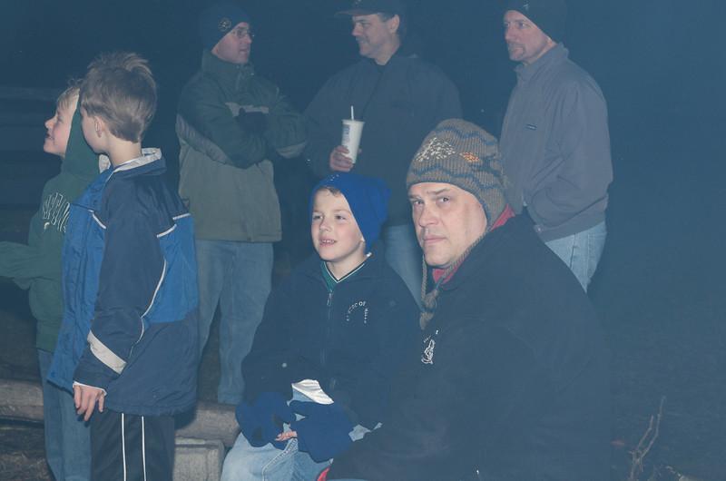 Cub Scout Camping 4-4-09 13.jpg