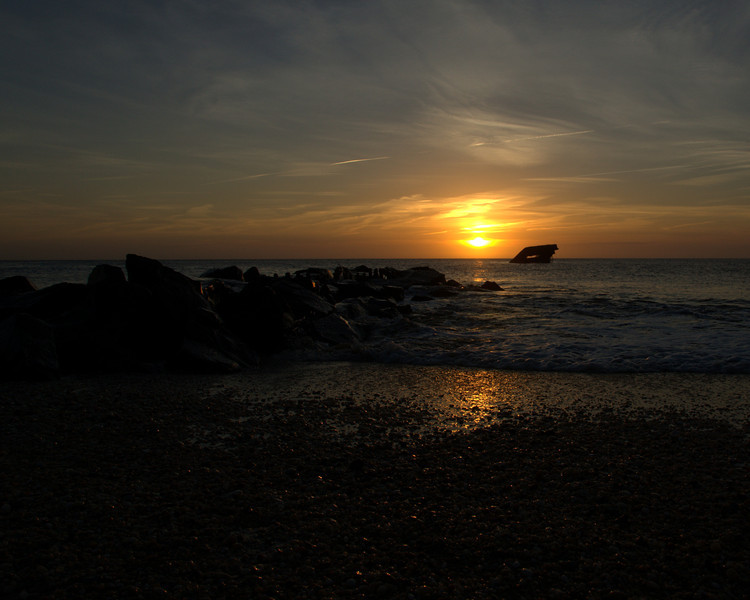 Cape May Sunset Beach 4.jpg