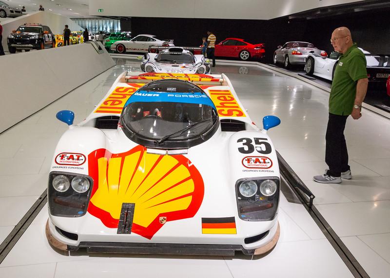 271-20180524-Porsche.jpg