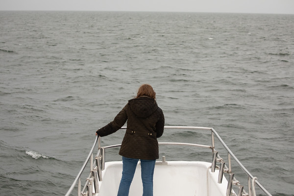 Jersey shore whale watch Oct 20-119.jpg