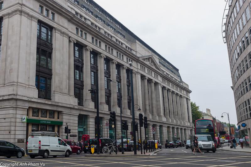 London September 2014 105.jpg