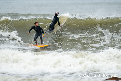 2021-07-10 ALL SURF