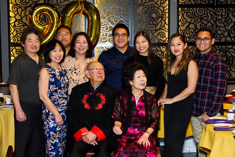 XH1 Herbert Lau Birthday-8.jpg