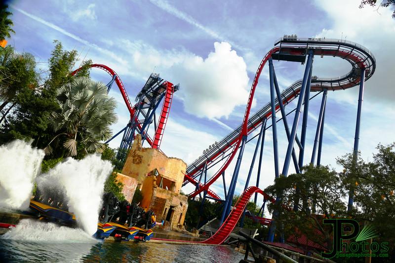 Busch Gardens - 1.jpg
