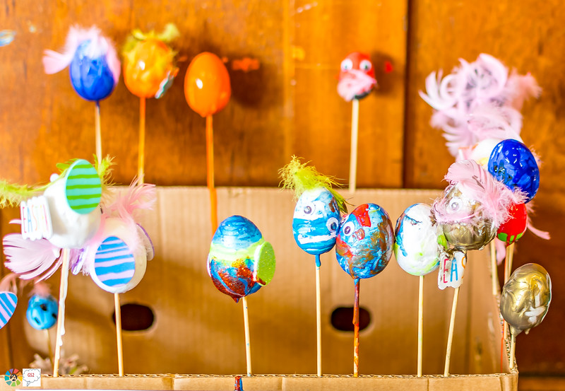 G52 Easter Funday 2019 (48 of 111).jpg