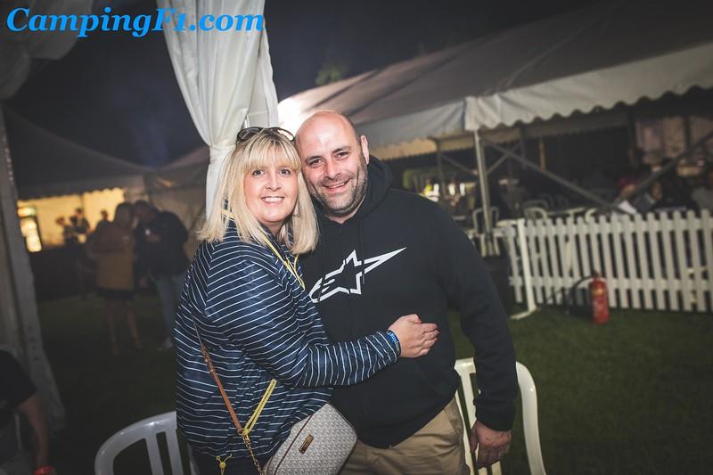 Camping f1 Silverstone 2019-253.jpg