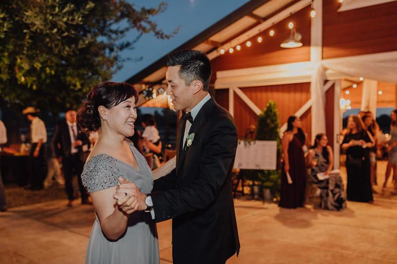 2018-09-22_ROEDER_AlexErin_Wedding_CARD3_0206.jpg