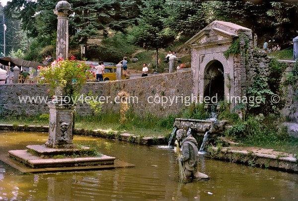 "011_""ajoy4ever"" MY FAVORITES religion""archival""1973-76 guardavalle paese surrounds ""religious"" places of interest"