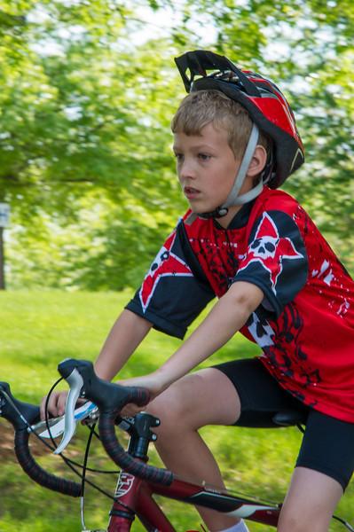 PMC Kids Shrewsbury-55.jpg