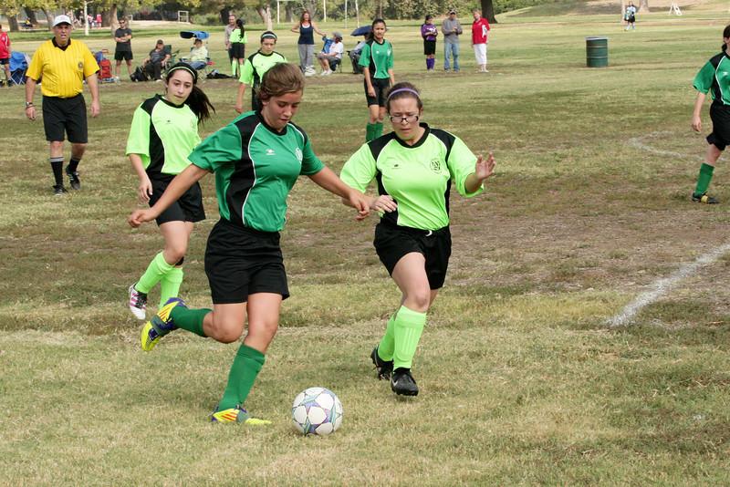 Soccer2011-09-17 11-10-34.JPG