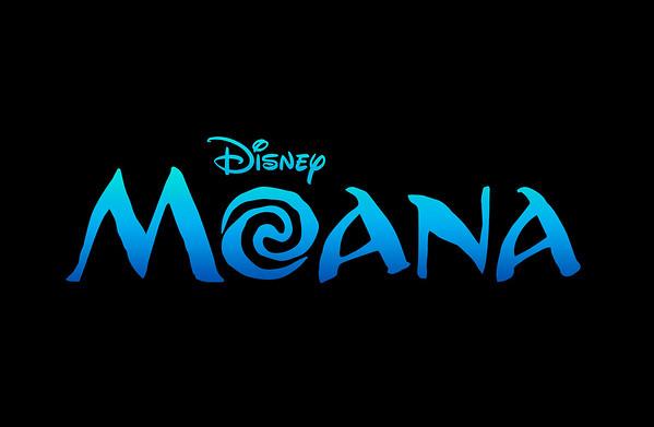 Moana, The Series