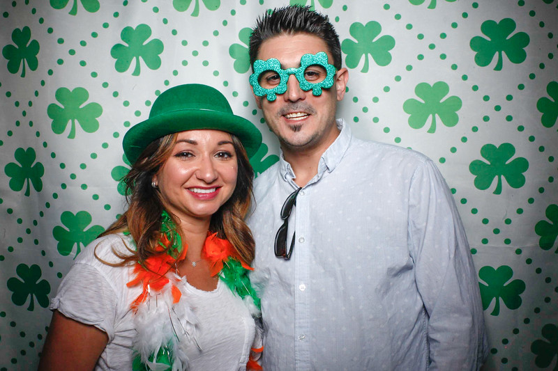 MeierGroupStPatricksDay-275.jpg