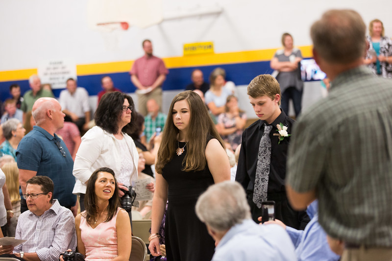 OSCI-8th-grade-graduation-2018-16.jpg