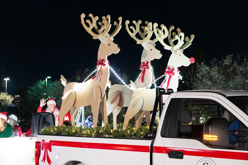 Holiday Lighted Parade_2019_145.jpg