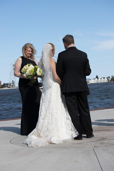 Lodle Wedding-272.jpg