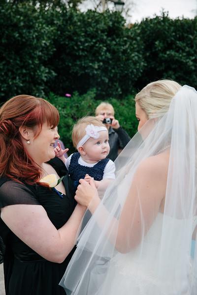 Adam & Katies Wedding (537 of 1081).jpg