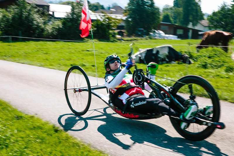 ParalympicCyclingTeam-31.jpg