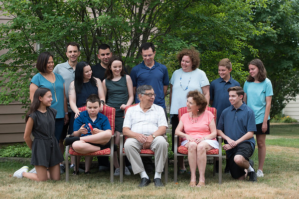 Fresso Family