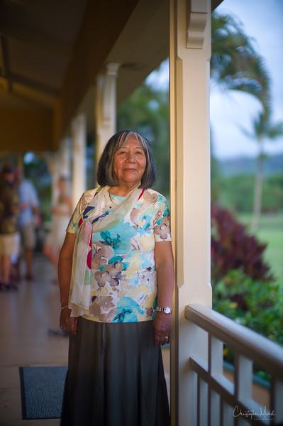 kauai4_20120718_6202.jpg