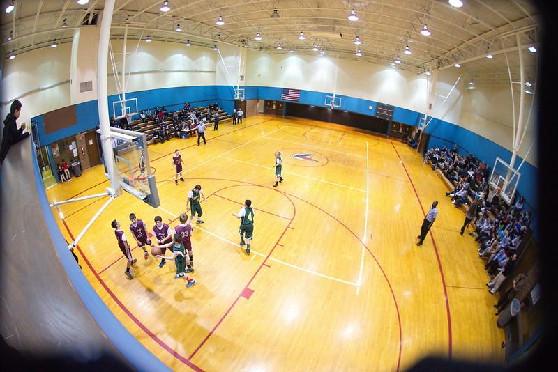 2013-01-18_GOYA_Basketball_Tourney_Akron_195.jpg