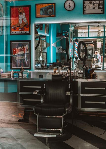 Barbershop window.jpg
