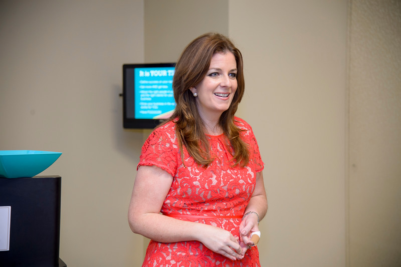 20160510 - NAWBO MAY LUNCH AND LEARN - LULY B. by 106FOTO - 084.jpg