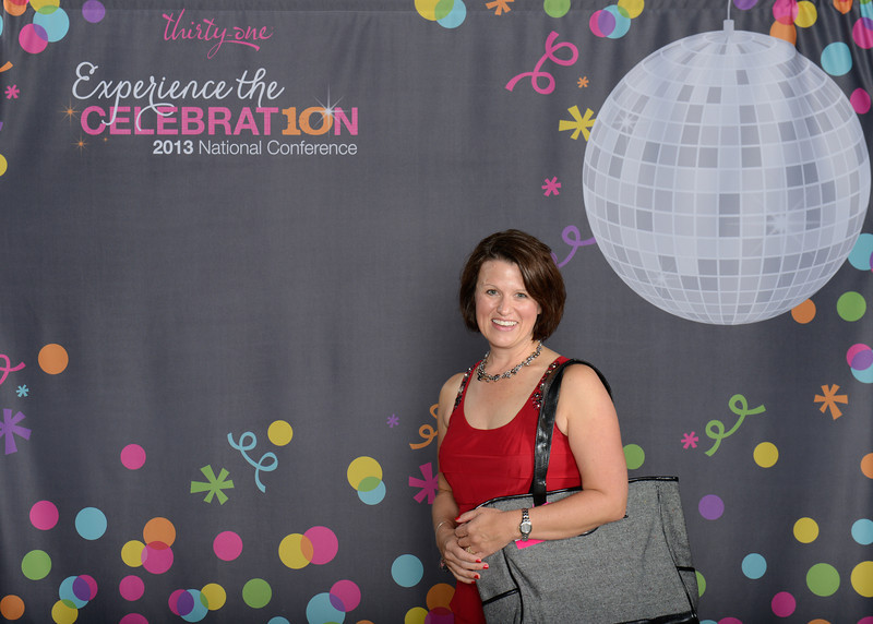 NC '13 Awards - A3 - II-188.jpg
