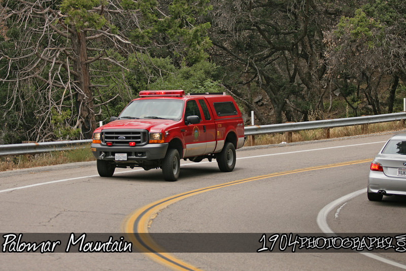 20090620_Palomar Mountain_0258.jpg