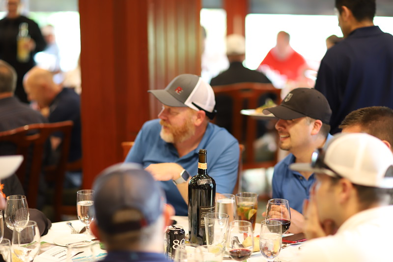 Momentum Golf Benefit-398.jpg