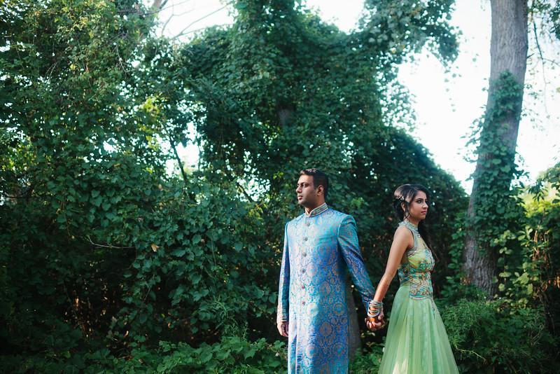 Le Cape Weddings_Isha + Purvik-185.jpg