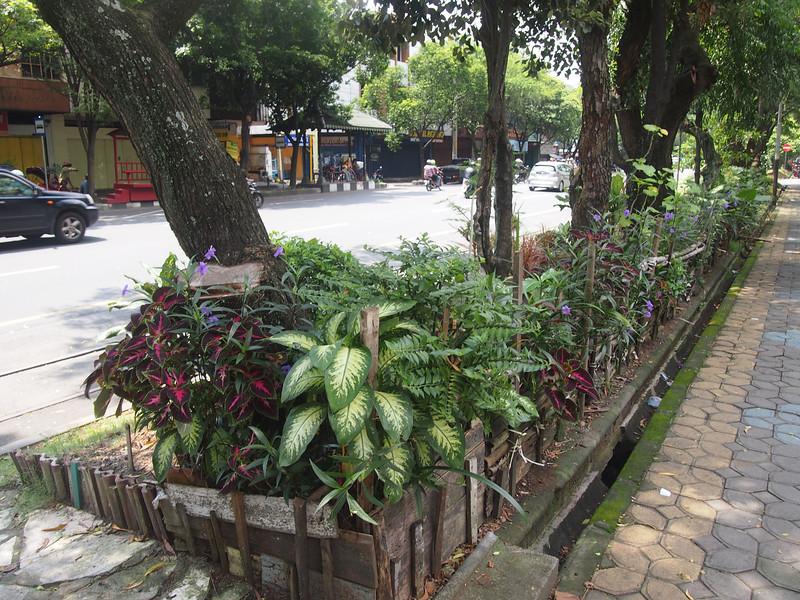 P4146768-street-planters.JPG