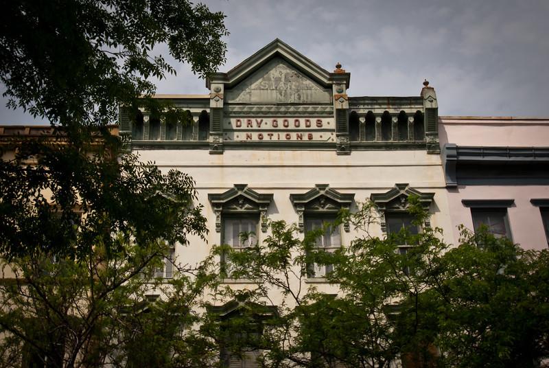 Charleston 201304 (74).jpg