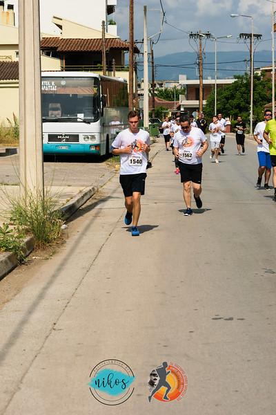 3rd Plastirios Dromos - Dromeis 5 km-229.jpg