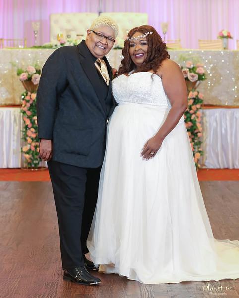 Cassandra and Felecia Wedding-140.jpg