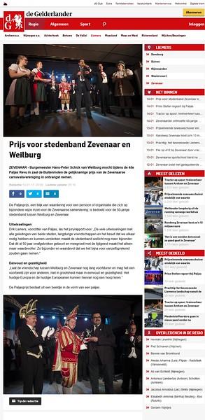 Prijs_voor_stedenband_Zevenaar_en_Weilburg_Zevenaar_gelderlander.nl.jpg