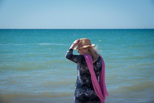 Janine Lowe Beach-127.jpg