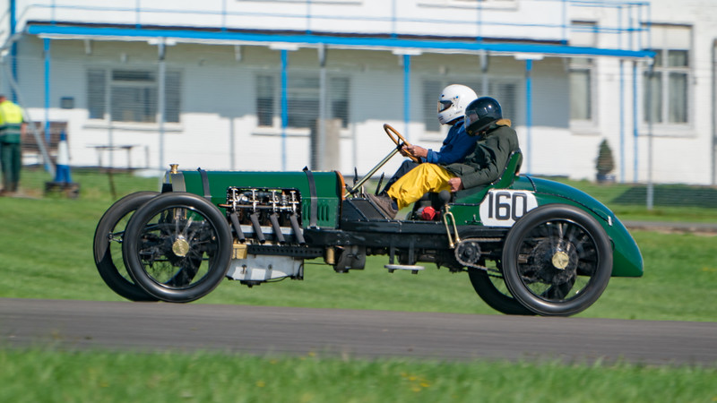 Dunsfold, Wheels, Wings and Wheels - 25/08/2018:10:32